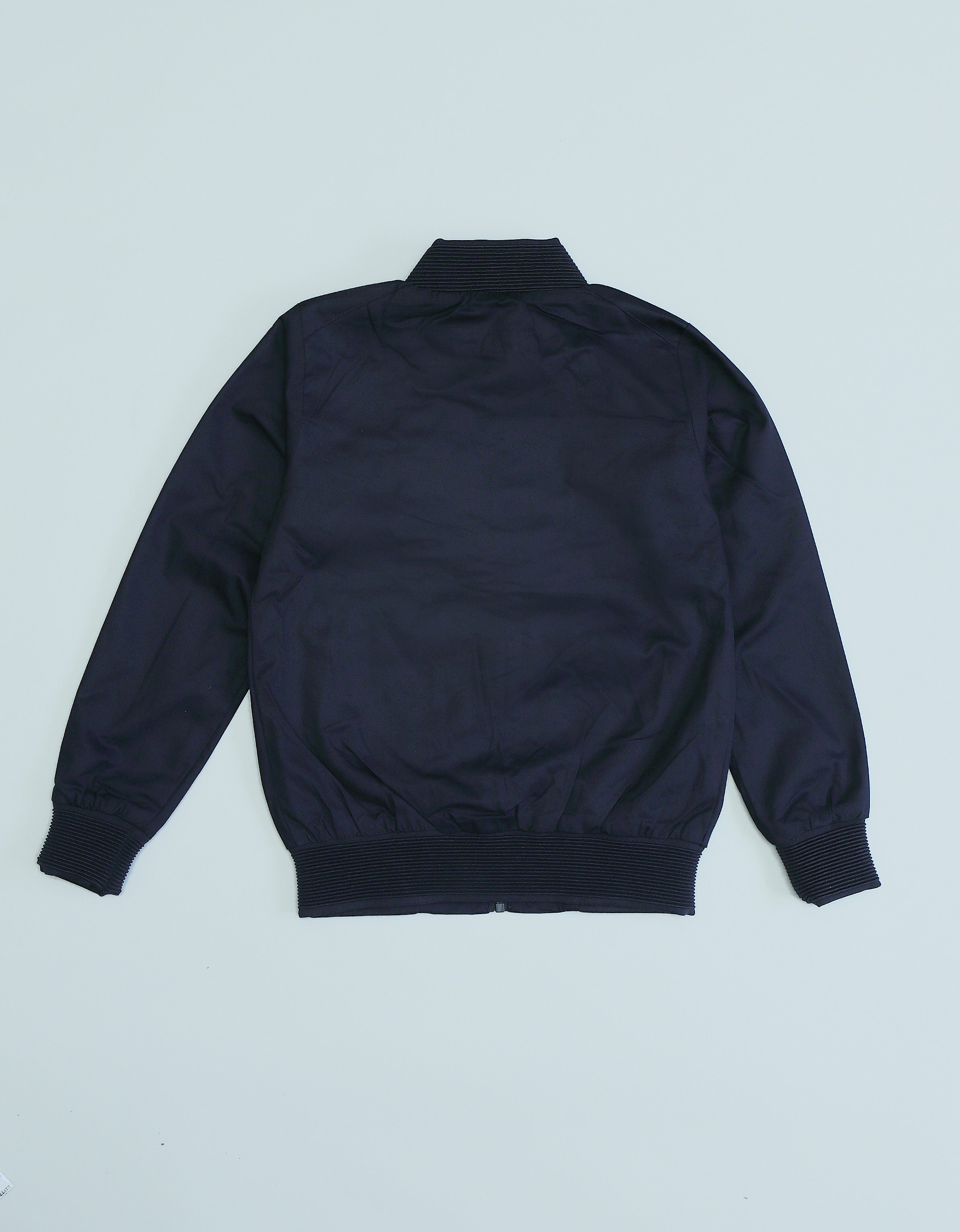 Russell Jacket Navy