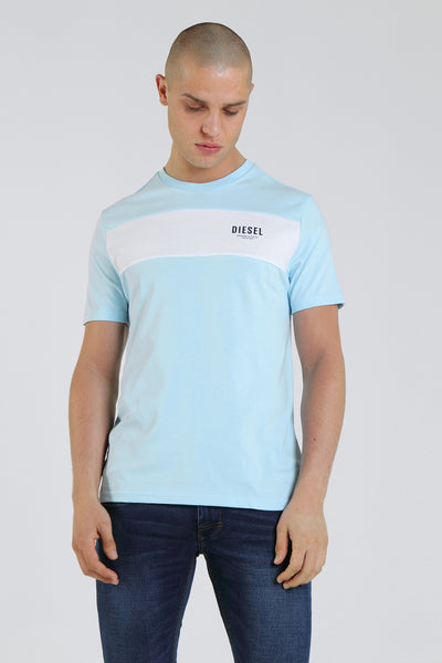nathan tee cool blue