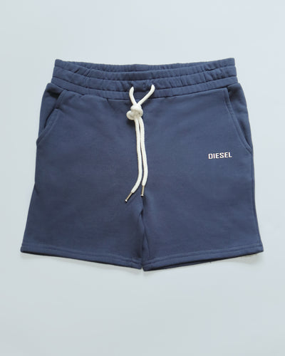 Otis Boys Short Navy