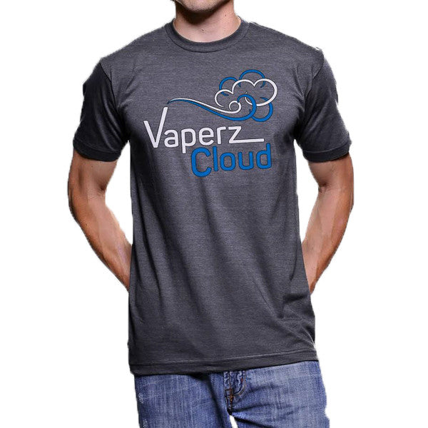 Vaperz Cloud T-Shirt