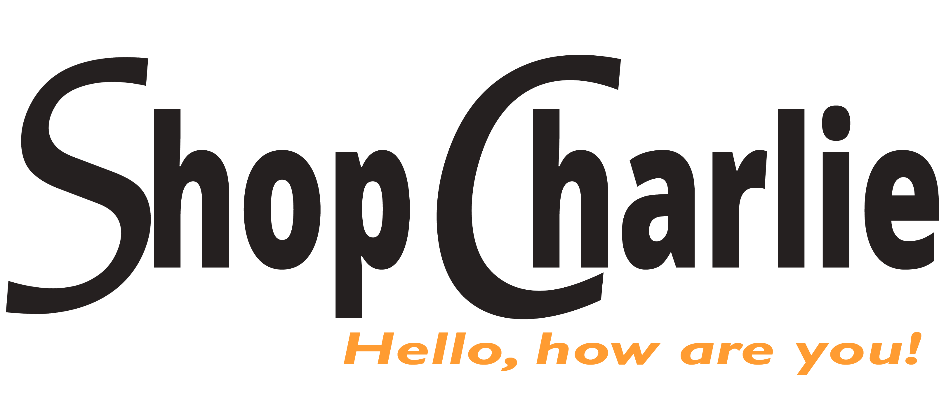 ShopCharlie.com by Cellunex