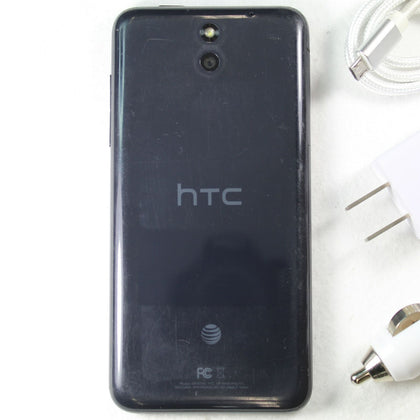 Wholesale HTC Desire 610 (AT&T) 4G LTE GSM Smartphone  ⚡ Fast Shipping! ⚡