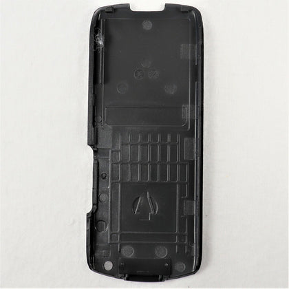 New Motorola i335 Battery Door Back Cover Replacement - Fast Fast Shipping