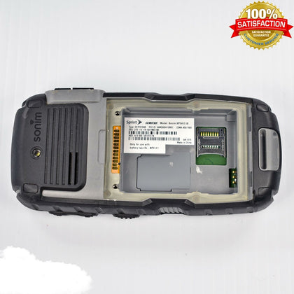 Wholesale Sonim XP3410IS XP STRIKE (Sprint) Rugged Cell Phone Intrinsically Safe
