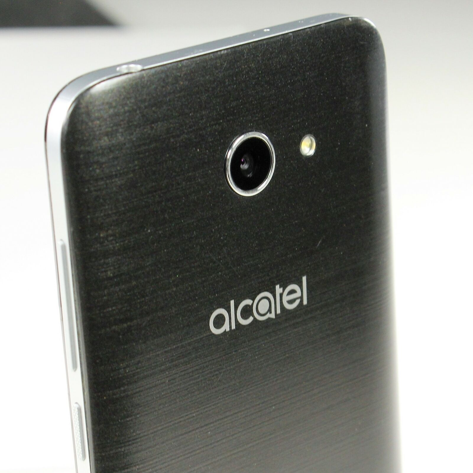 ✨ Nice Alcatel One Touch (Boost Mobile) 4G Smartphone A577VL ⭐️ Fast Ship! ⭐️