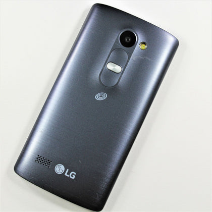 LG Power (TracFone) LGL22C 8GB SmartPhone CDMA 3G Speeds ⚡️ Fast Shipping ⚡️