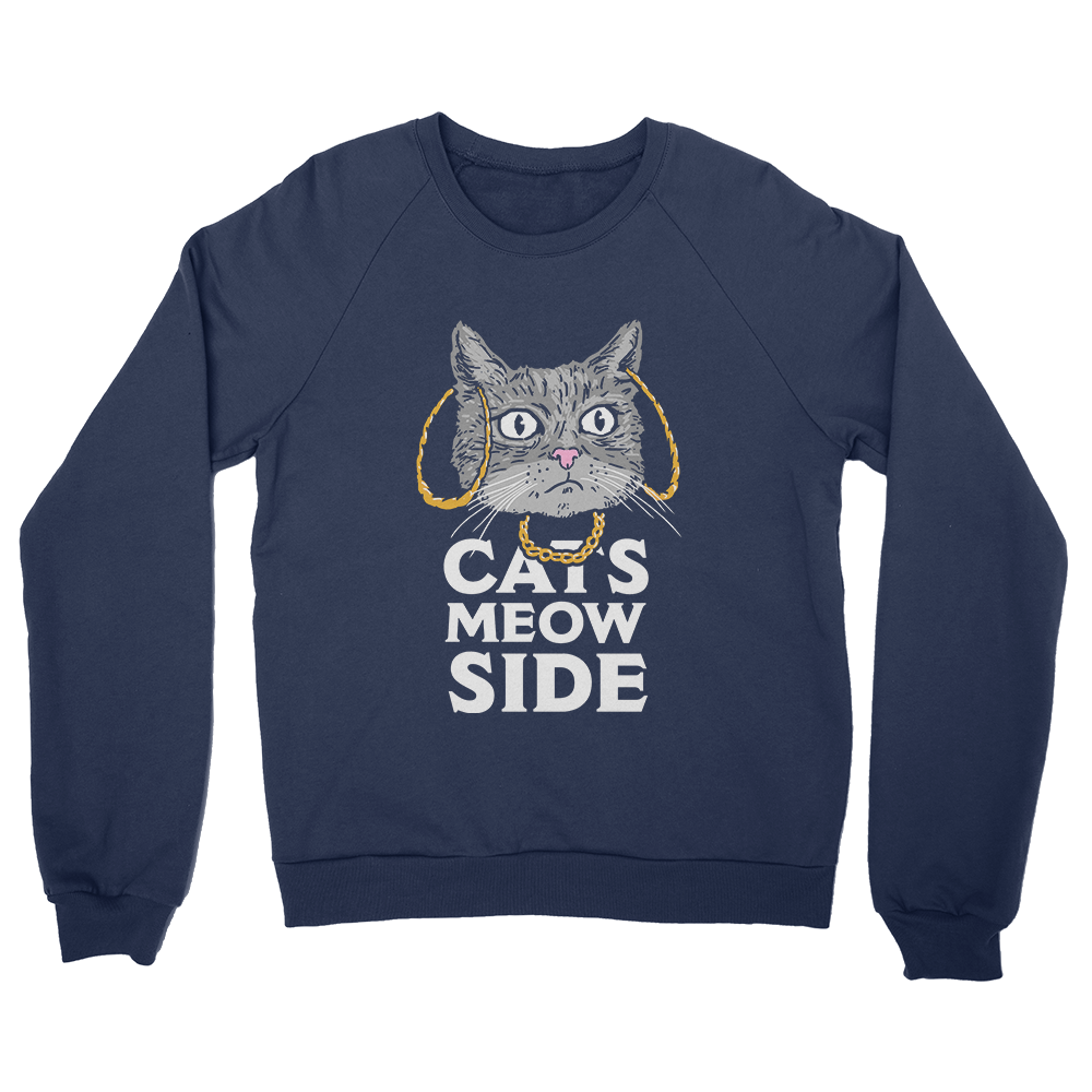DS576 sweater_1024x1024?v=1485379433 cats meow side t shirt dumbco