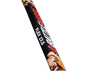 BattleMode 17.5 Flex Youth Hockey Stick Shaft