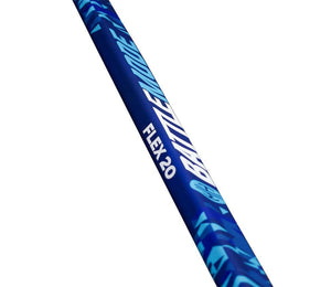 BattleMode 20 Flex Youth Hockey Stick Shaft