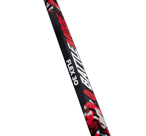 BattleMode 30 Flex Junior Hockey Stick Shaft