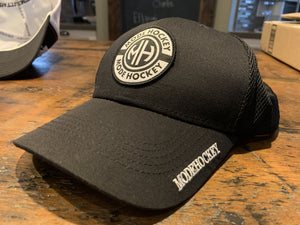 mode hockey hat