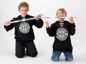 Modehockey Mini Stick