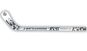 BattleMode Mini Stick