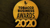 Tobacco Business Awards 2020 Nominees Revealed