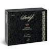 Davidoff YAMASA ¨8 DIFFERENT BOXES¨