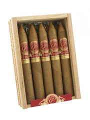Medina 1959 Miami Edition Box cigars - Cigar boulevard
