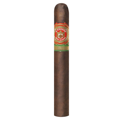 Image of Arturo Fuente Maduro Single Cigars - Cigar boulevard