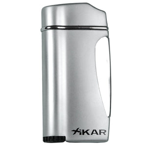 Xikar Executive Cigar Lighter Single Jet Flame - Cigar boulevard
