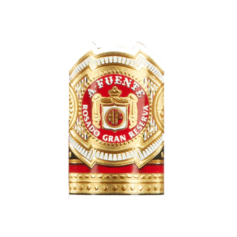 Arturo Fuente MAGNUM R ¨BOXES and SINGLES¨