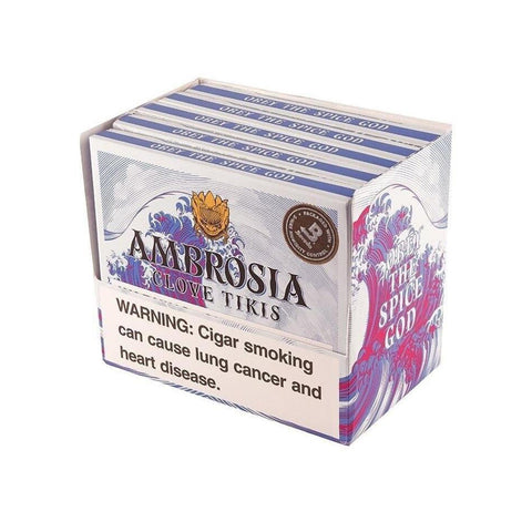 Image of Ambrosia ¨BOXES¨