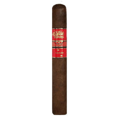 AGING ROOM QUATTRO MADURO (Pack, Single and Boxes cigars)