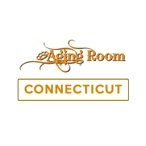 "Aging Room CORE CONNECTICUT ""BOXES and SINGLES"""
