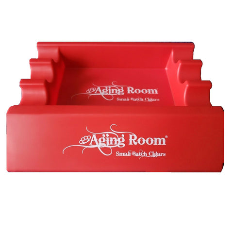 Aging Room Indoor and Outdoor Large Ashtray for Cigars - Cigar boulevard