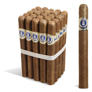 Salute To Arms Air Force Military cigars - Cigar boulevard