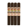 Antigua Esteli SEGOVIA MADURO ¨BOXES and SINGLES¨