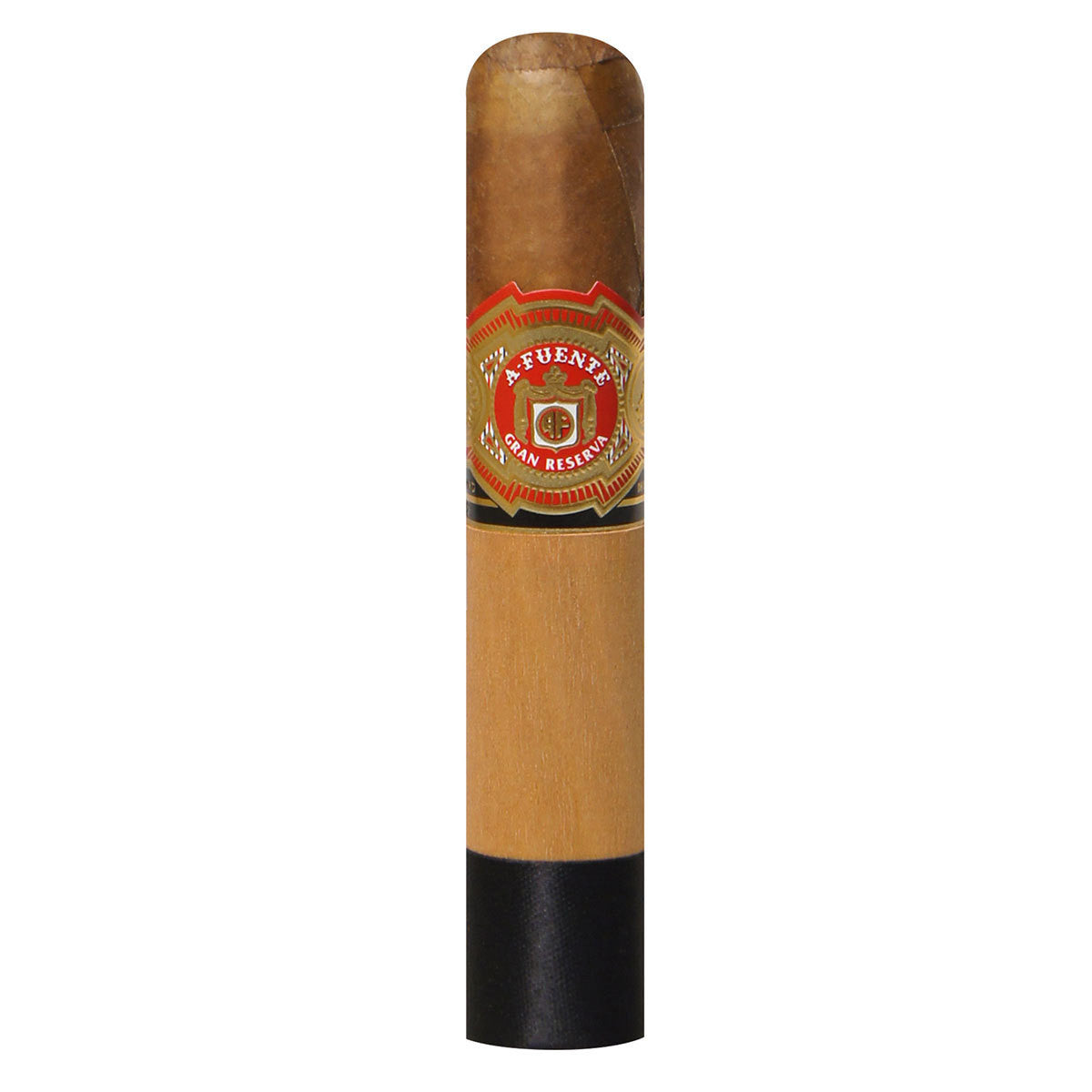 Arturo Fuente Sun Grown Single Cigars - Cigar boulevard