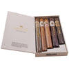 Ashton High Rated ASSORTMENT Box of 5 Cigars