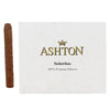 Ashton CLASSIC ¨BOXES and SINGLES¨