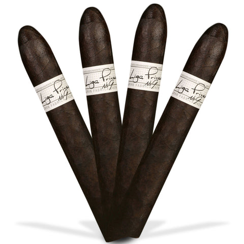 Image of Liga Privada No 9 Cigars - Cigar boulevard