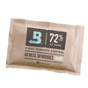 Boveda 72 % Large 60 Gram 2-Way Humidity Control Pack - Cigar boulevard