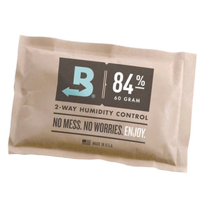 Boveda 84 % Large 60 Gram 2-Way Humidity Control Pack - Cigar boulevard
