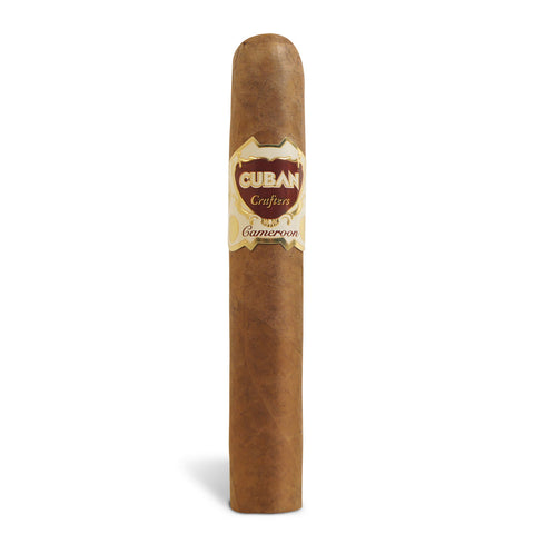 Medina 1959 Miami Edition Robusto Sampler Cameroon Pack of 2 - Cigar boulevard