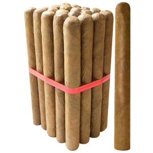 Mystery Cigar Maker DOMINICAN HABANOS (8 Different Size Bundles)