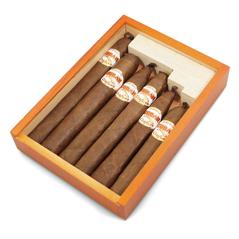 Image of Cabinet Selection Cigars - Cigar boulevard