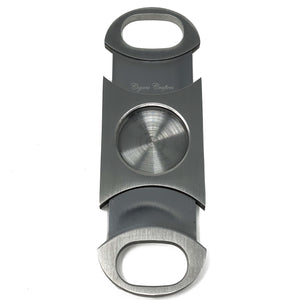 "Cigar Crafters Perfect Cutter ""40"". Cuts the Exact Amount Up To 80 Ring Gauge - Cigar boulevard"