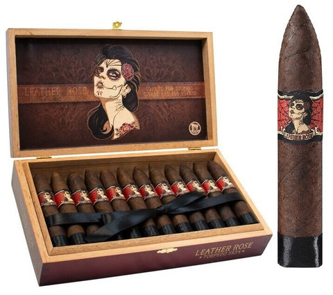 Deadwood ¨BOXES and SINGLES¨