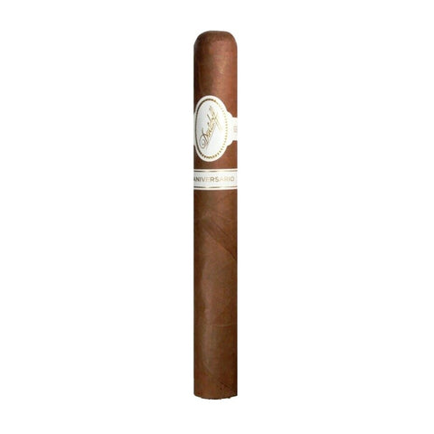 Davidoff ANIVERSARIO ¨BOXES and SINGLES¨