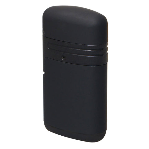 Eagle Double Torch Lighter Refillable - Cigar boulevard