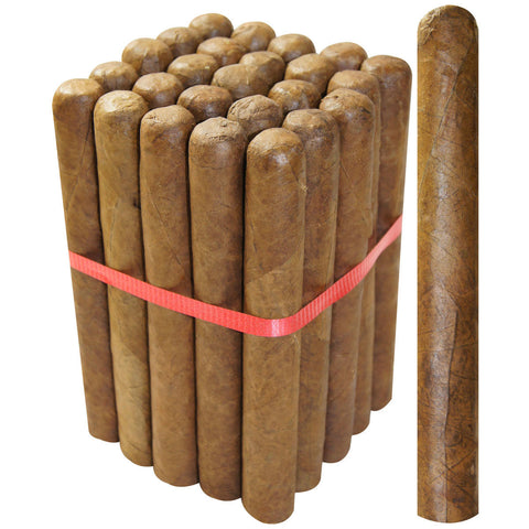Flavored Chocolate cigars - Cigar boulevard