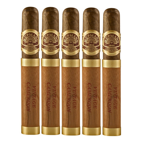Image of H. Upmann VINTAGE ¨BOXES and SINGLES¨