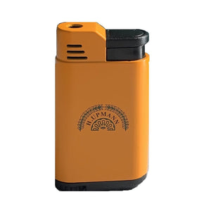 H UPMANN Cigar Lighter