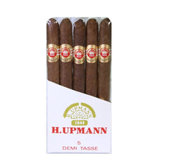 H. UPMANN 1844 RESERVE (Box, Pack and Single cigars)