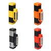 Jetline NEW YORK TRIPLE Jet Cigar Lighter