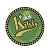Don Kiki GREEN LABEL ¨BOXES and BUNDLES¨