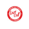LAST CALL HABANOS ¨BOXES and SINGLES¨