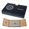 Vegafina MASTER BLENDER 2012 ¨BOX and SINGLES¨